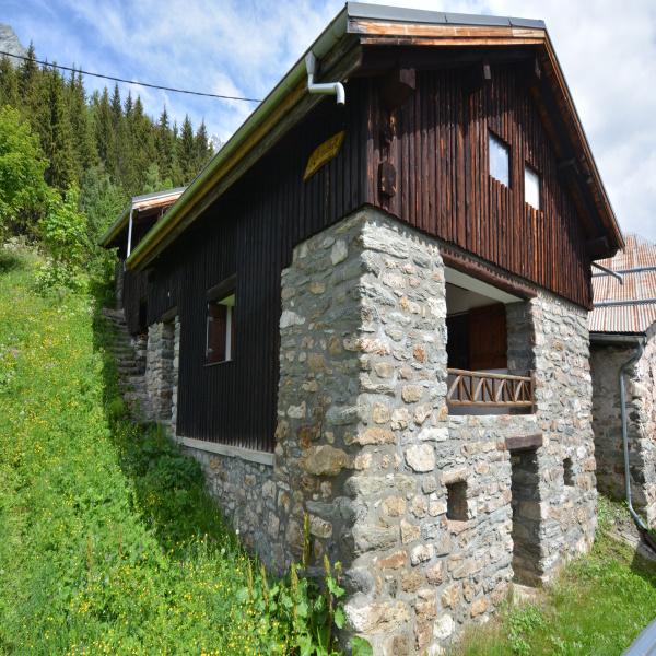 Offres de vente Maisons / Chalets Planay 73350