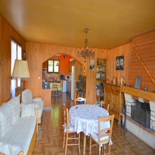 Offres de vente Maisons / Chalets Montagny 73350
