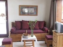 Offres de vente Appartements Champagny-en-Vanoise 73350