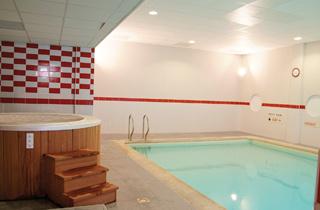 Offres de vente Appartements brides les bains 73570