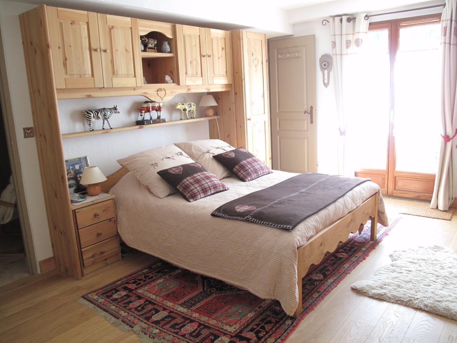 Offres de vente Maisons / Chalets Brides-les-Bains 73570