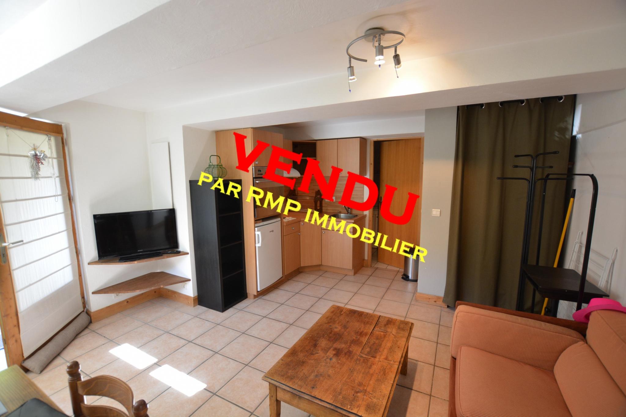Offres de vente Appartements Planay 73350