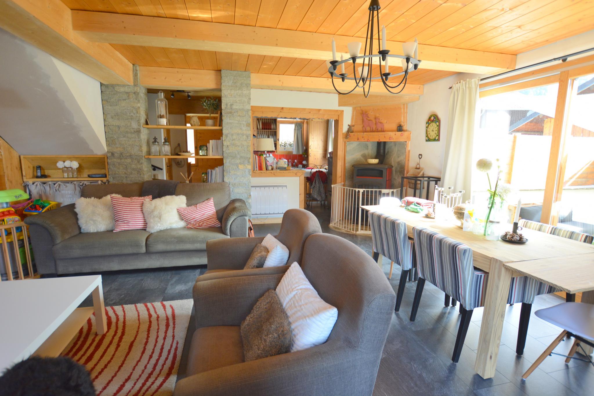 Offres de vente Maisons / Chalets Bozel 73350