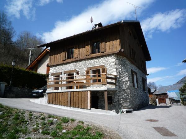 Offres de vente Maisons / Chalets Courchevel 73120
