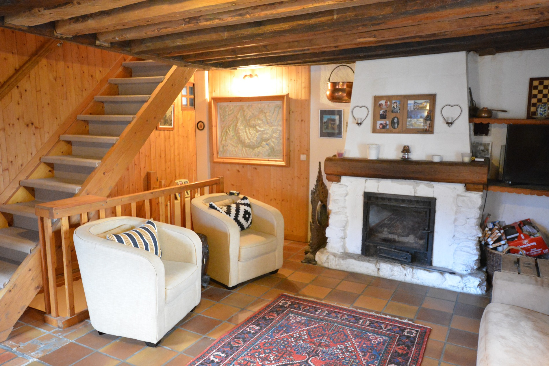 Offres de vente Maisons / Chalets Meribel les allues 73550